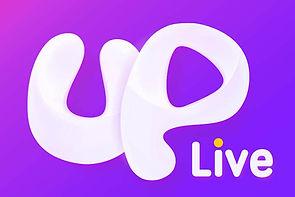 up live.jpeg