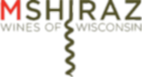 M Shiraz Logo (transparent).png