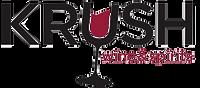 Krush Logo.png