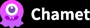logo_chamet.png