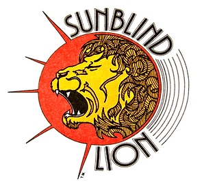 SBL LOGO-Clean-wMask.png