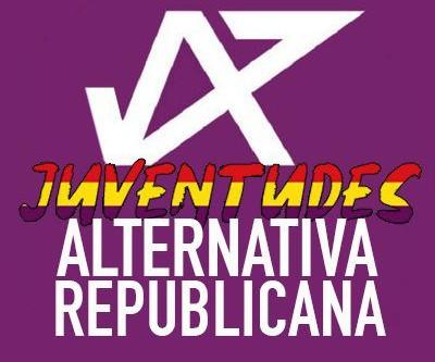 DECLARACIÓN DE LAS JUVENTUDES DE ALTERNATIVA REPUBLICANA SOBRE LA CRISIS DEL CORONAVIRUS