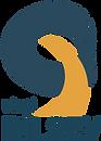 logo1-renkli_edited.png
