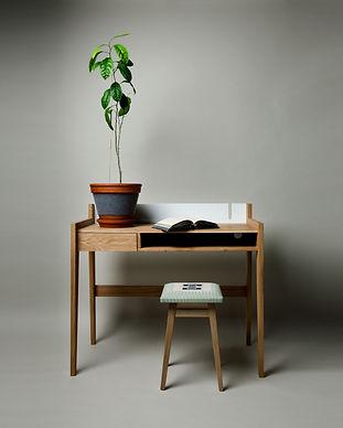 work desk-quer3.jpg