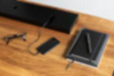 lopp desk detail2.jpg