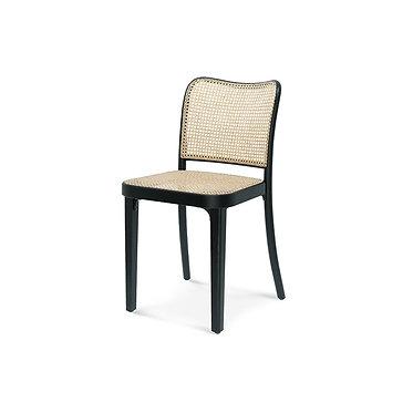 811 Chair