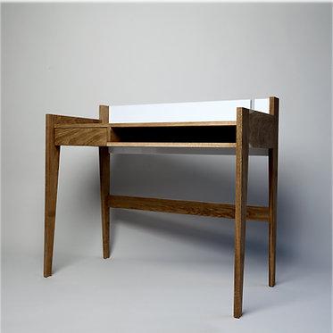 Work Desk by StudioZiben/Berlin