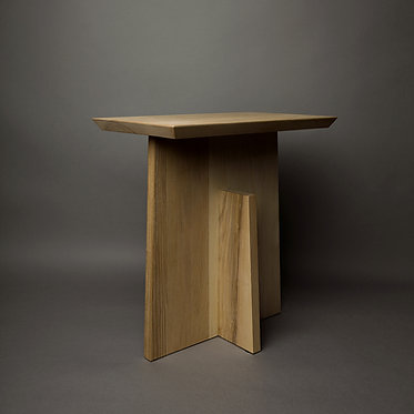 T-table by Studio Ziben/Berlin