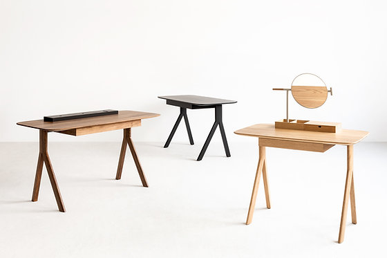 LOPP DESIGN DESK