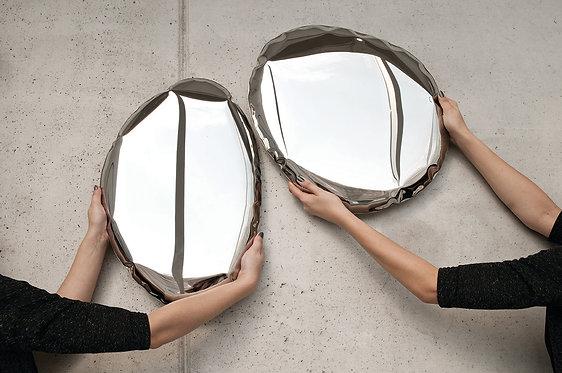 TAFLA O Mirrors