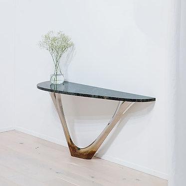 G-CONSOLE MONO TABLE