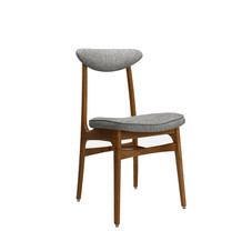 Dining & Bar Chairs
