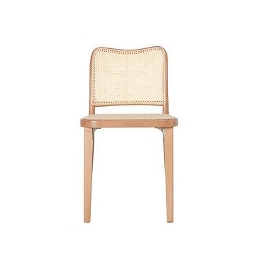 811-1 Chair