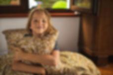 STRAW_bedding kids_1.jpg