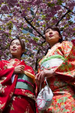 Kimono_2_Edit.jpg