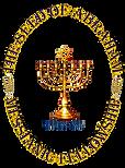 SOA Logo 2019.png