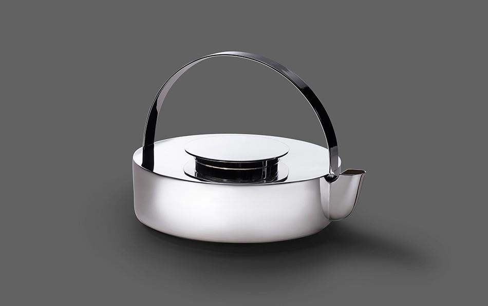 JP Teapot 20