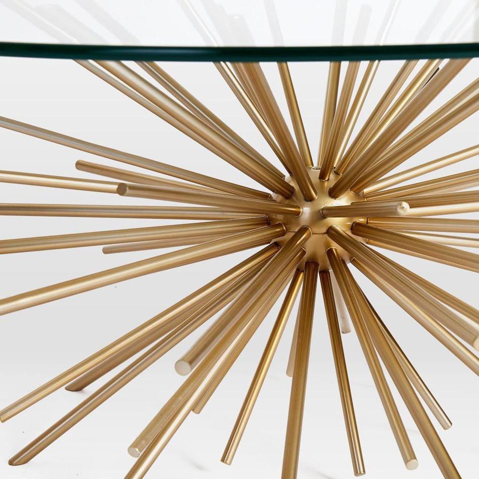 starburst-coffee-table-h2949-alt2_imgz.j