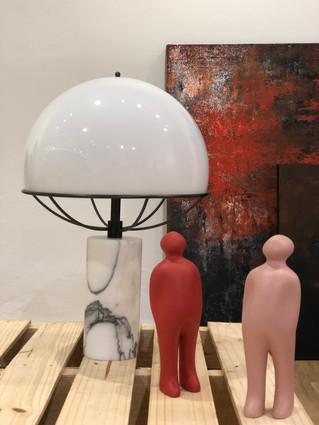 Jil table lamp