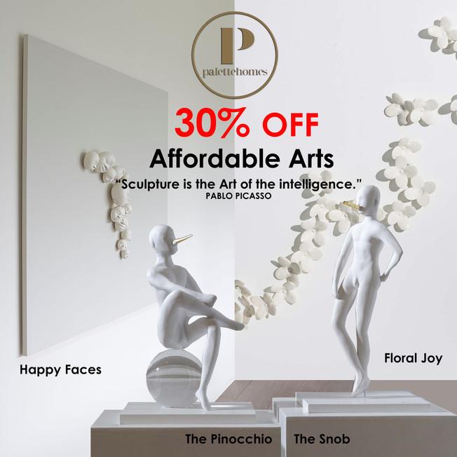 FRI Deal: 30% off
