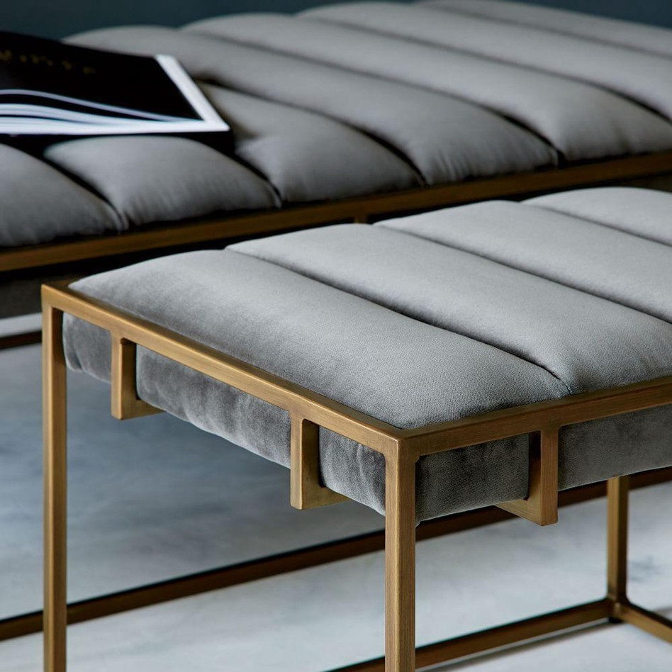 fontanne-upholstered-ottoman-square-h213