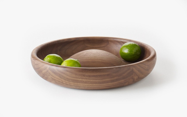 KFM Soft Bowl