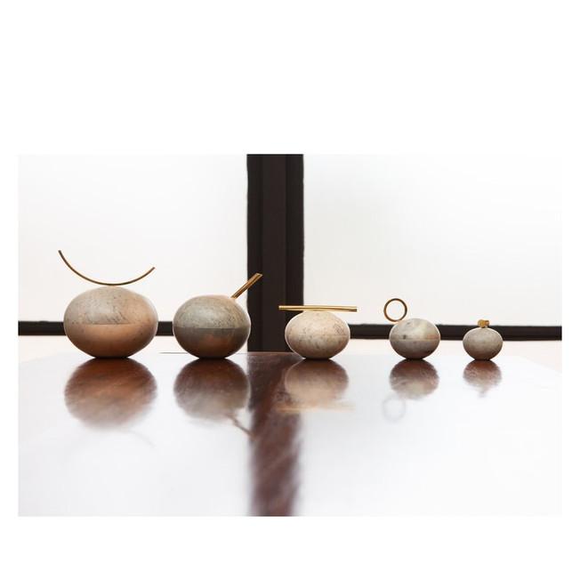 Bola Sabao Collection