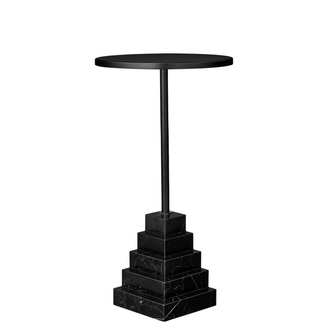 Solum Table - Low