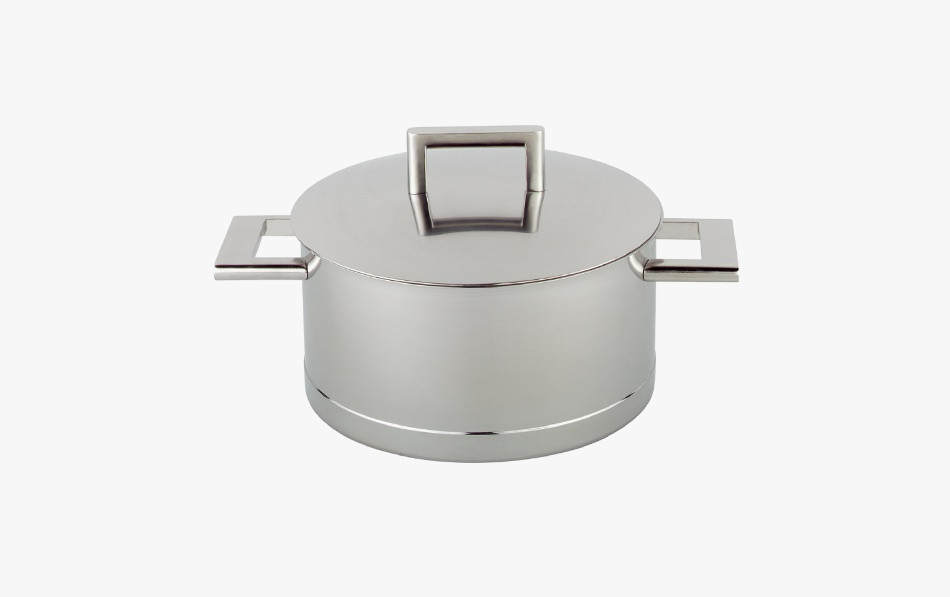 JP Cooking Pot