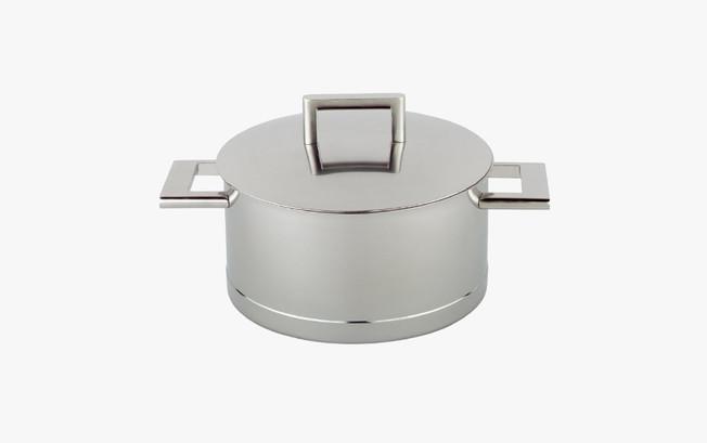 JP Cooking Pot