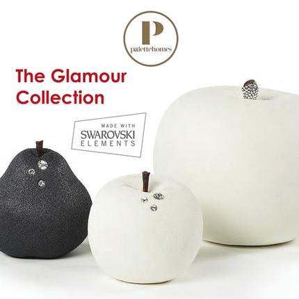 The Glamour Collection