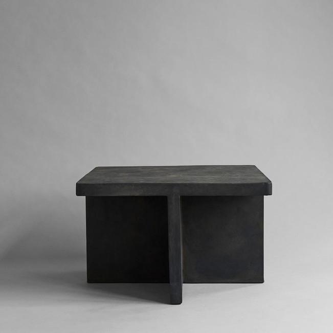 Brutus Coffee Table