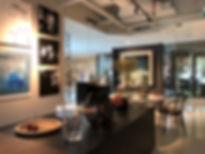Palettehomes_Shop Interior_01.jpg