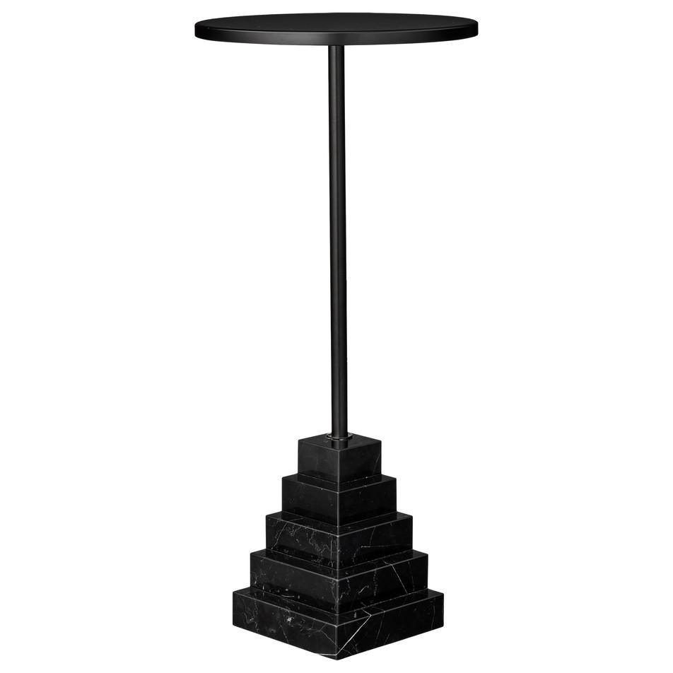 Solum Table - High