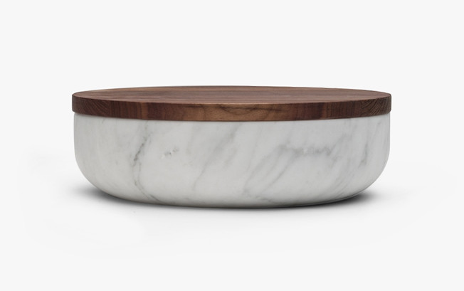 VVD Pottery