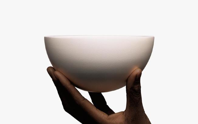 JP Bowl