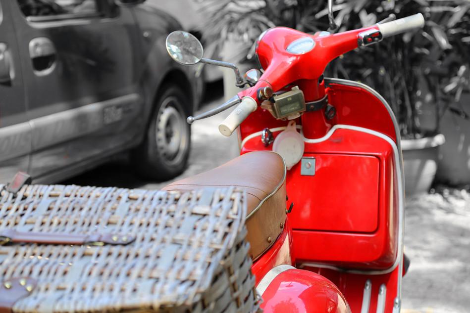 object_red bike.jpg