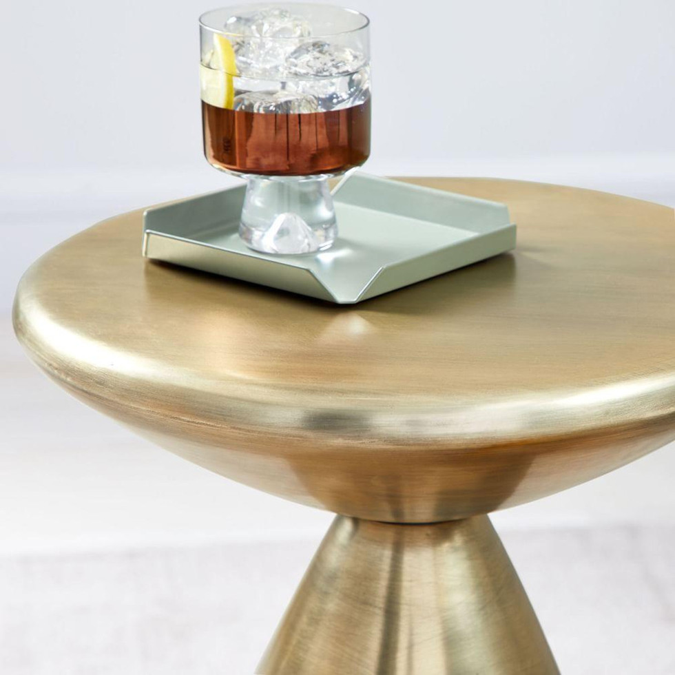 cosmo-side-table-antique-brass-h4029-alt