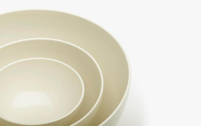 JP Ceramic Bowls