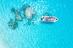 pexels-asad-photo-maldives-3426878.jpg