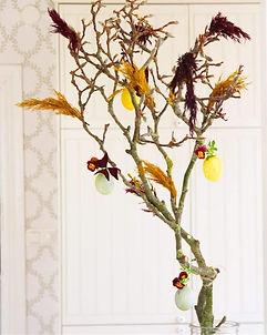 Blommande kvistar för arrangemang.jpg