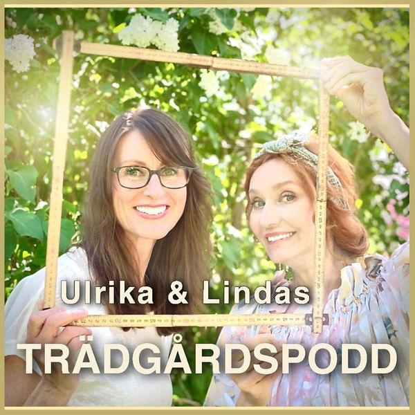 Kvadrat_Ulrika_Linda.JPG