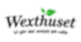 wexthuset_logo.png