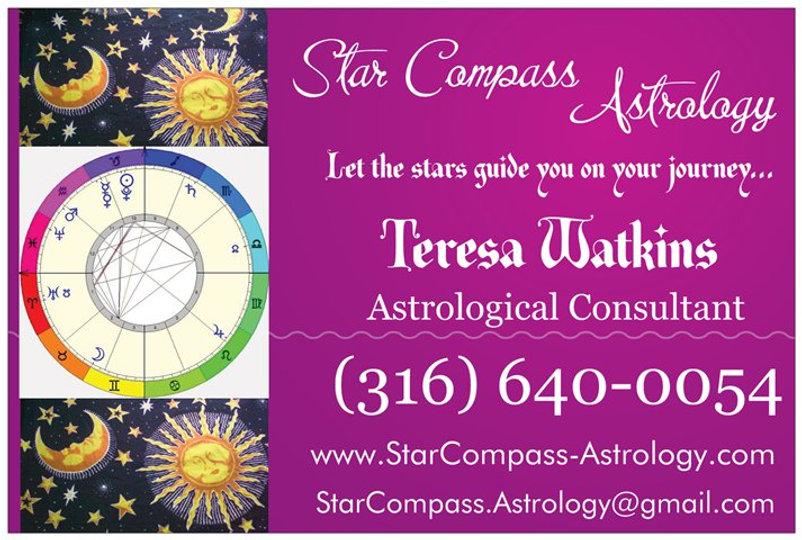 StarCompass-YardSign.jpg