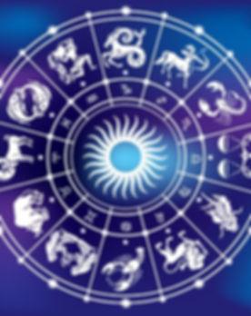 astrology-symbol-wheel-BlueSilver.jpg