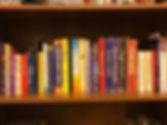Astro-Books.jpg