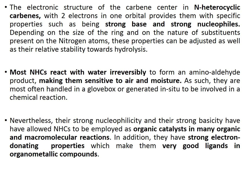 NHC2b.jpg
