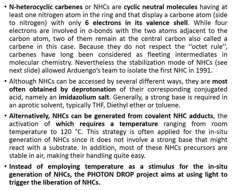 NHC1b.jpg