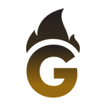 GIFTED Global Summit Glyph G-Flame 2021 (Full Color, Transparent Background).png