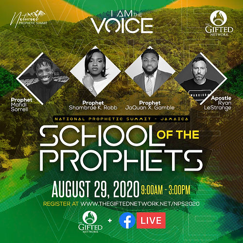 Prophet School of the Prophets v3c.jpg